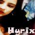 Hyrix.