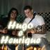 Hugo e Henrique