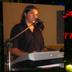 Alex   Dos Teclados