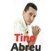 Cantor Tino Abreu Tim (75)9131-5830