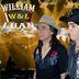 William e Luan