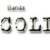 Banda COLISEU