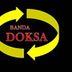Banda Doksa