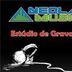 Neolar Music Studio