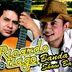 Ricardo & Tiago