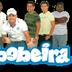 Grupo Dibobeira