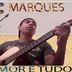 CC Marques