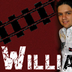Willian Católico