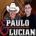 Paulo & Luciano Oficial