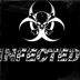 The Infecteds