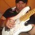 Carlos (Dalua)