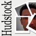 Hudstock