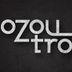 oZoutros
