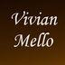 Vivian Mello