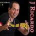 J Ricardo