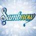 SAMBNOW