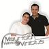 Mauricio Velloso & Vinicius