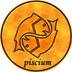 Piscium