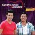 Silvano Lucas & Leandro