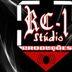 Rc-1 Stúdio Produções