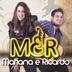 Mariana e Ricardo