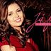 Cantora Jafia
