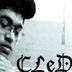 Cled Rap