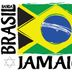 Banda Brasil Jamaica