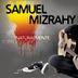 Samuel Mizrahy