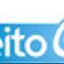 _Efeito_ Sonoro_