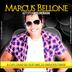 Marcus Bellone