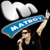 Matboy
