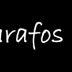 Marafos