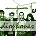 Radiophones