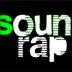 Sound Rap