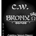 C.W.Bronx