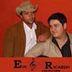 EDU&RICARDO