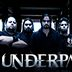 UnderPain