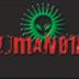 HuMaNóIdEs