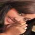 Flavia Soares