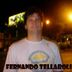 Fernando Tell