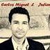 Carlos Miguel & Juliano
