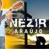 Ministério Nezir Araújo
