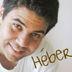 Heber Santos