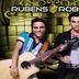 Rubens e Robson Oficial