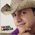 Rafael Librelon
