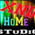 XND STUDIOS