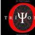 O Trítono