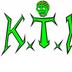KxTxH