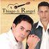 Thiago e Rangel